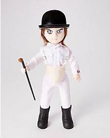 Alex A Clockwork Orange Figurine - LDD Presents
