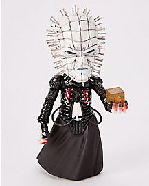 Stylized Pinhead Deluxe Action Figure - Hellraiser