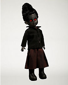 Soot Living Dead Dolls - Series 34