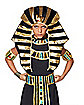 Kids King Tut Costume - The Signature Collection