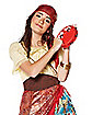 Kids Fortune Teller Costume - The Signature Collection