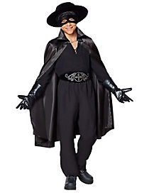 Kids Bandido Costume