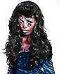 Black Widow Makeup Tutorial at Spirit Halloween
