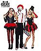 Carnival Creeps at Spirit Halloween