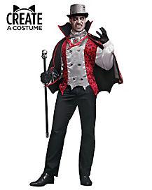 Count Cruel