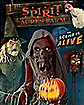 Spirit Hallows at Spirit Halloween