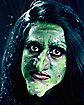 Witch Makeup Tutorial at Spirit Halloween