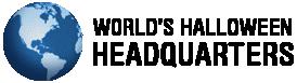 World's Halloween Headquarters