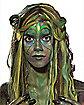 Swamp Queen Wig