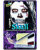 Skull Makeup Kit