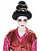 Geisha Womens Wig