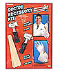 Dr. Accessory Kit