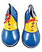 Clown Kids Shoes