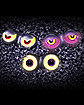 Peep n' Peepers Flashing Eye Lights - Decorations