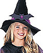 Mystic Witch Child Costume