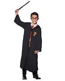 Kids Harry Potter Robe - Harry Potter