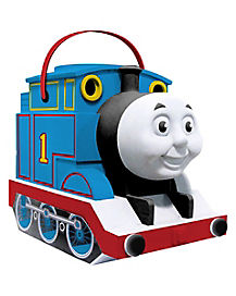 Thomas Treat Bucket - Thomas the Tank Engine
