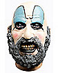 Devil's Rejects Captain Spaulding Mask
