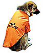 Pet Costumes - Princess, Hound Dog, Big Daddy, Jailbait, and Hippie Pet Costumes