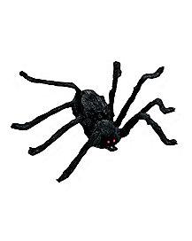 8 ft gigantic spider decorations - Spider Decorations