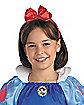Snow White Child Costume