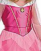 Disney Princess Aurora Child Costume