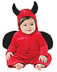 Baby Honey Devil Costume