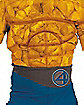 The Thing Deluxe Muscle Chest Costume