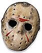 Jason Child Size Hockey Mask