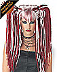Dreadful Devotion Wig