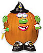 Push-in Pumpkin Decorating Kits