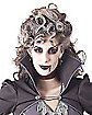 Edwardian Banshee Wig