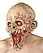 Schell Shocked Mask