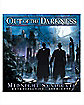 Midnight Syndicate Out of the Darkness Music CD