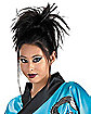 Dragon Geisha Adult Womens Costume