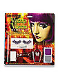 Vamp Vixen Makeup Kit