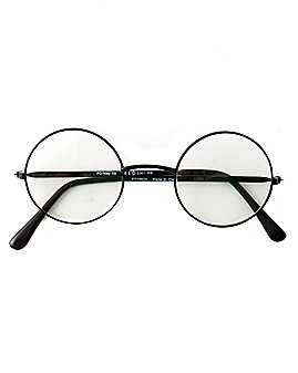 Harry Potter Glasses - Harry Potter