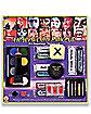 Horror Makeup Kit