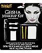 Geisha Makeup Kit