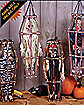 28-Inch Hanging Coffin Assortment
