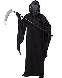 Kids Grim Reaper Robe