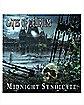 Midnight Syndicate Gates of Delirium Music CD