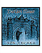 Nox Arcana Darklore Manor Music CD