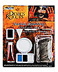 Devil Rejects Makeup Kit