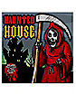 Haunted House Music CD