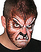 Wolfman Makeup Kit