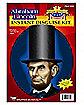Abraham Lincoln Costume Kit