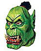 World of Warcraft Orc Warrior Deluxe Mask