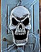 Jumbo Skull