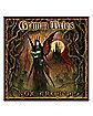 Nox Arcana Grimm Tales Music CD